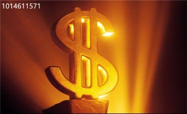 陈召锡11.23黄金TD纸白银走势资讯及黄金原油操作策略建议
