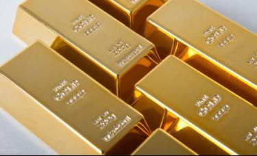 姜歆雨:黄金投资小「百科」!关于金价种类你知道多少?