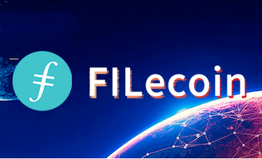 Filecoin矿池收益怎么计算?利益如何分配?