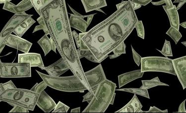 田洪良:11月23日主要货币短线操作指南