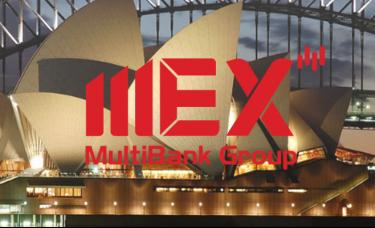 MEXGroup:港美股前瞻|经济数据改善,风险情绪有所上升