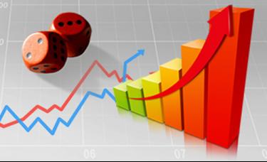 叶香菱:11.24股市大盘动态,投资者最关注的三个主力股走势分析!