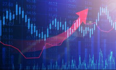 百味财经11月24日重要经济数据