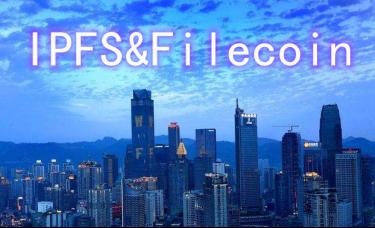 IPFS/Filecoin投资陷阱:参考比特币以太坊的矿池运作分配