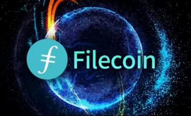 以开放积极的心态拥抱Filecoin 将遇到属于自己的风口