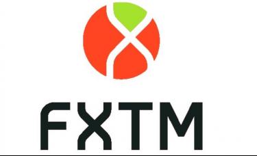FXTM富拓:感恩节周 零售股强劲反弹
