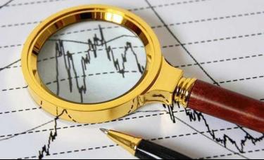 叶香菱:如何预测市场的走势?这些基本理论和基本内容必是不可少的!