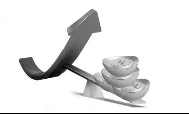 骄阳:伦敦银和白银期货有什么区别?