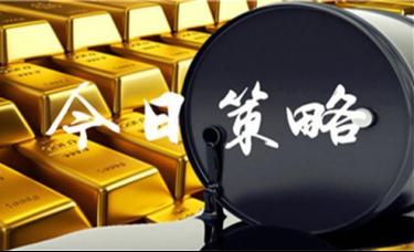 杨孺奕:11.25黄金暴跌会破1800吗?最新黄金原油操作建议解套