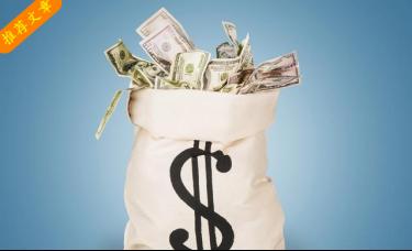 叶香菱:黄金投资盈利其实很简单!不过大多数人不知道如何才能盈利