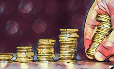 罗勇鸿:银行投资黄金白银亏损因素,正确规范稳健盈利