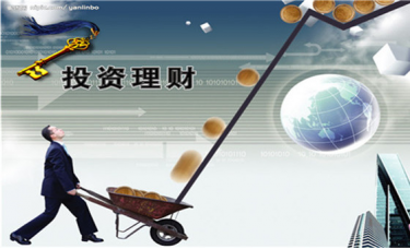 陈召锡11.25期货原油、黄金白银TD晚间最新价格策略建议