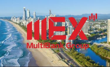 MEXGroup:晚间简报2020-11-25