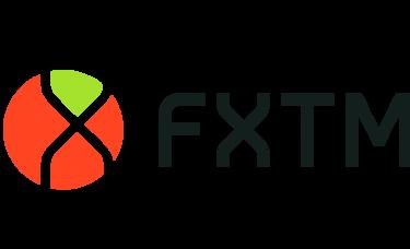 FXTM富拓:道指历史首破30,000点