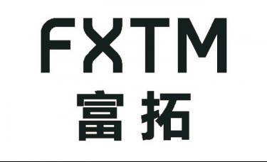 FXTM富拓:黄金跌破横行区展开猛烈跌势,下一重要支持在哪?