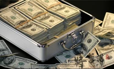 蒋哲浩:11.25国际现货黄金期货原油TD白银最新行情走势资讯