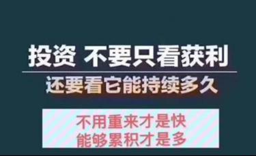 谭鑫晟:11.26黄金凌晨及早间行情走势分析操作建议