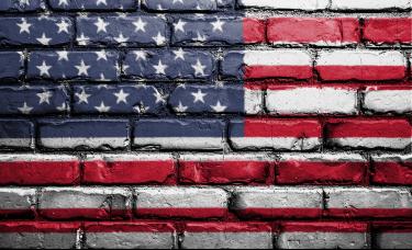 美联储11月会议纪要:官员对未来购债路径存分歧
