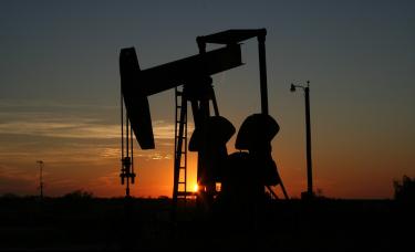 """OPEC或倾向于延长减产协议三个月 但""""不可能加大减产力度挺油价"""""""