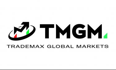 TMGM:黄金48小时暴跌70美金,凭什么?