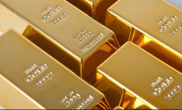 姜歆雨:黄金白银投资丨心态问题,都逃不开是这两点在作祟!