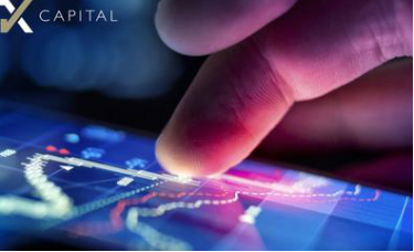 动作频频:ETX Capital任命新首席风险官