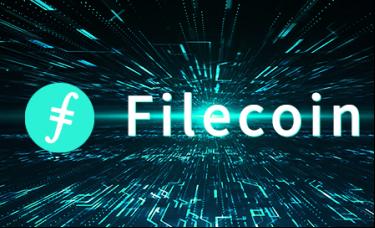 IPFS是什么项目合法吗?Filecoin收益是如何组成的?