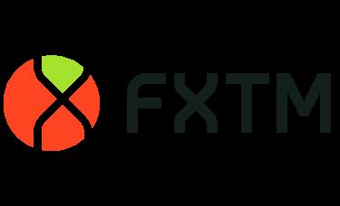 FXTM富拓:美元指数、英镑、黄金均临近关键技术位