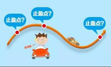 姜歆雨:金银入门必看丨投资不是一朝一夕!制定计划很重要!