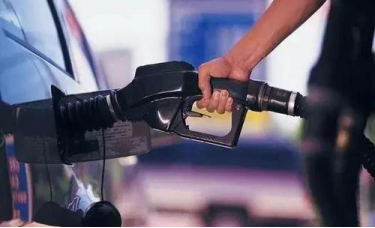 百味财经:国内油价或迎年内第六次上调