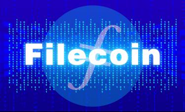 Filecoin挖矿值不值得入手 投资者如何避免踩雷?