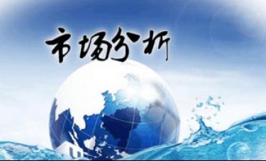 王霸金朝:假期清淡黄金主空辅多策略,原油45.60空!