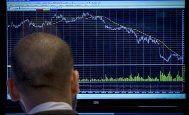 """央行货币政策报告重提""""闸门""""意味什么?"""
