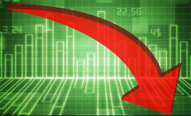 周幺成11.30避险资产遭遇抛售黄金承压下跌行情走势分析及亚盘策略