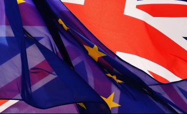 脱欧有望取得突破,欧盟将就渔业权利做出妥协!若能达成协议,英镑有望涨逾600点冲击1.40