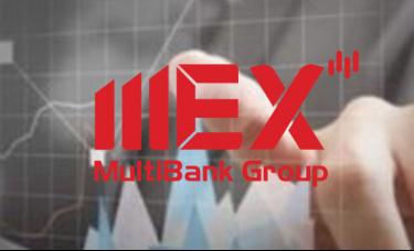 MEXGroup:每日快讯 | 投资者押注复苏风险情绪上升,避险品种承压