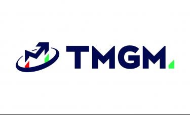 TMGM:遭4.5亿美元大单砸盘,黄金失守1780