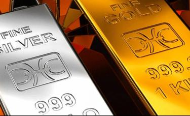 伦敦银和白银期货有什么区别?