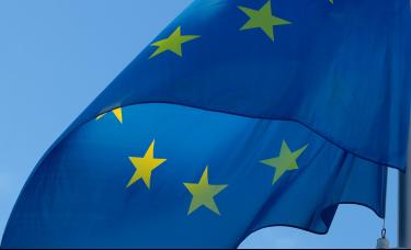 欧元直逼1.20创三个月新高,美欧货币政策分化日趋明显,多头还手握一张好牌