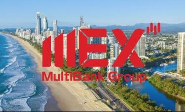 MEXGroup:港美股前瞻 美股高位回落,短线难免震荡