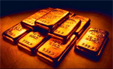 陈召锡12.1黄金走势分析及解套策略,伦敦金原油今日行情走势建议