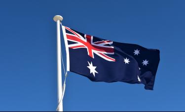 澳洲联储按兵不动,重申这一要点