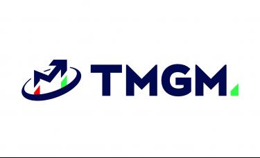 """TMGM:英欧谈判处境""""相当困难"""""""