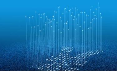 Filecoin处在原始野生状态 将来会如何发展颠覆存储市场