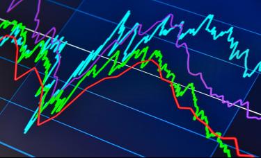 ATFX科普:外汇保证金行业发展简史(上篇)