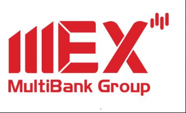 MEXGroup:晚间简报2020-12-1