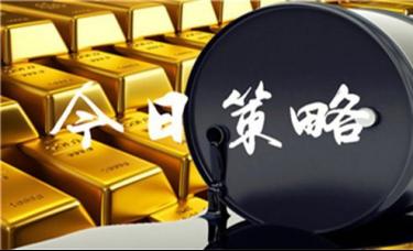 杨孺奕:12.2黄金原油操作建议,为何总是赚小亏大?在线分析解套