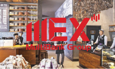 MEXGroup:每日快讯 | 风险情绪上升,利好商品货币