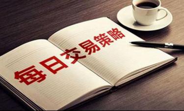 谭鑫晟:12.2黄金今日技术走势分析及操作建议
