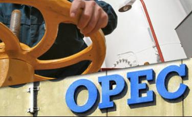 【原油篇】:API原油库存意外大增,原油回调结束了吗?